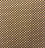 Two tone dark brown check