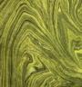 Artisan Spirit Olive Sandscape 20475M 77