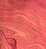 Artisan Spirit Light Pink Sandscape 20476M 28