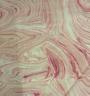 Artisan Spirit Light Coral Sandscape 20475M 27 (Copy)
