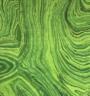 Artisan Spirit Apple Green Sandscape 20475M 72