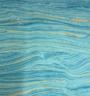 Artisan Spirit Aqua Sandscape 20474M 62
