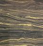 Artisan Spirit Dark Brown Sandscape 20474 39