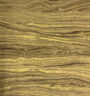 Artisan Spirit Mocca Sandscape 20474 38