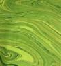 Artisan Spirit Apple Sandscape 20476 72