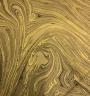 Artisan Spirit Espresso With Cream Sandscape 20476 39