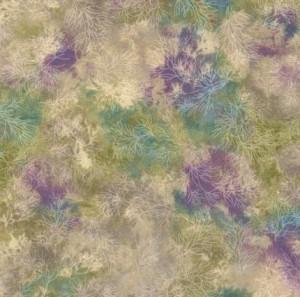 ETJ-12141-270 Meadow Fusions Mist