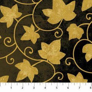 Stonehenge Gold leaf