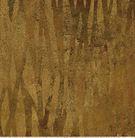 Stonehenge Woodland 39040-37