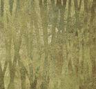 Stonehenge Woodland 39040-68