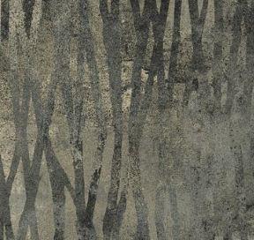 Stonehenge Woodland 39040-92
