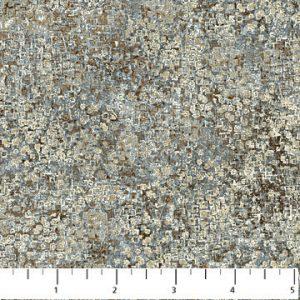 Stonehenge Woodland 39060-44