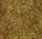 Stonehenge Woodland 39070-37