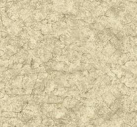 Stonehenge Aphrodite 2981-34