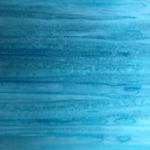 Pastel sky pattern batik