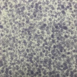 Purple on Purple Spots