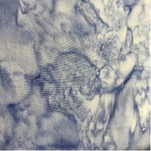 Fern Textiles Purple 1570