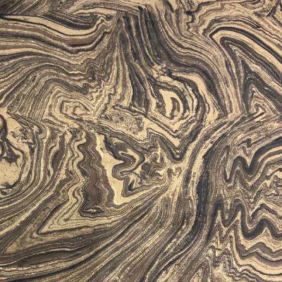 Artisan Spirit Chocolate Sandscape 20475 39