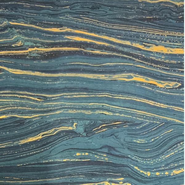 Artisan Spirit Marine Sandscape 20474 63