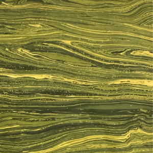 Artisan Spirit Khaki and Gold Sandscape 20474 77