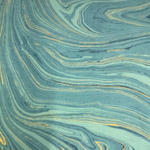 Artisan Spirit Aqua Sandscape 20476 63