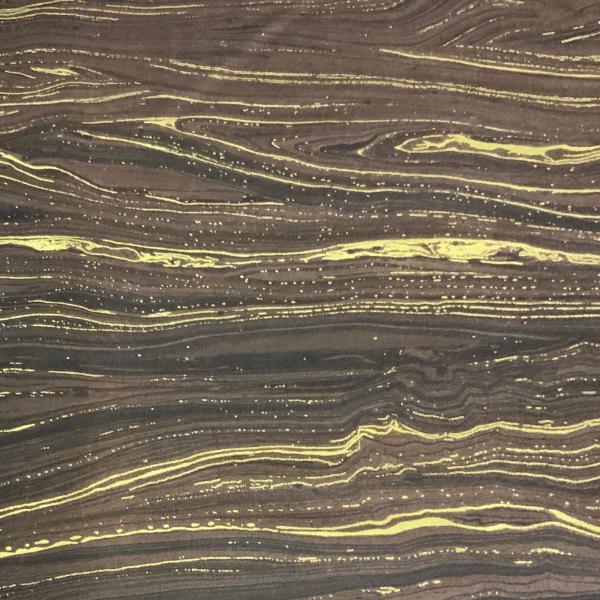 Artisan Spirit Dark Chocolate Sandscape 2047436