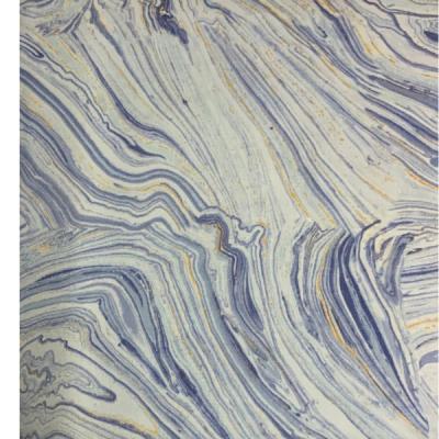 Artisan Spirit Ice Blue Sandscape 20475 45