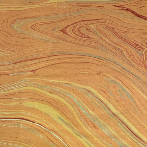 Artisan Spirit Pumpkin Sandscape 20476 59