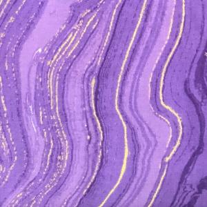 Artisan Spirit Purple Sandscape 20476 84