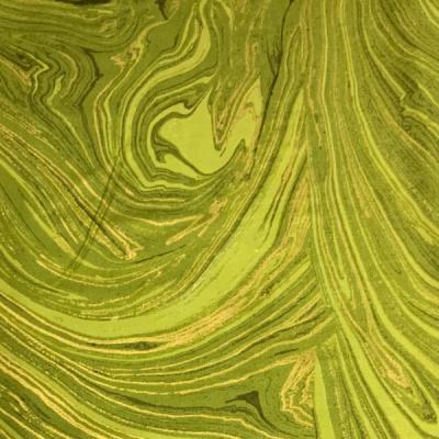 Artisan Spirit Absinthe Sandscape 20476 77