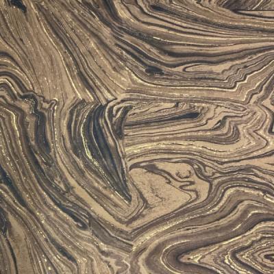 Artisan Spirit Dark Brown Wood Sandscape 20475 36