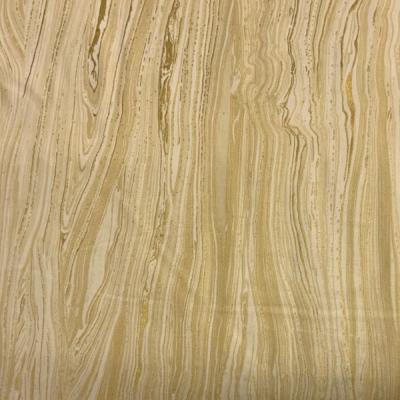Artisan Spirit Light Cream Sandscape 20474 11