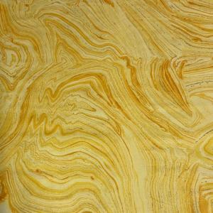 Artisan Spirit Yellow Sandscape 20475 58