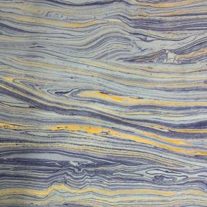 Artisan Spirit Wedgewood Blue Sandscape 20474M 45