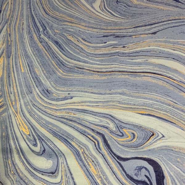 Artisan Spirit Antique Wedgewood Sandscape 20474M 46