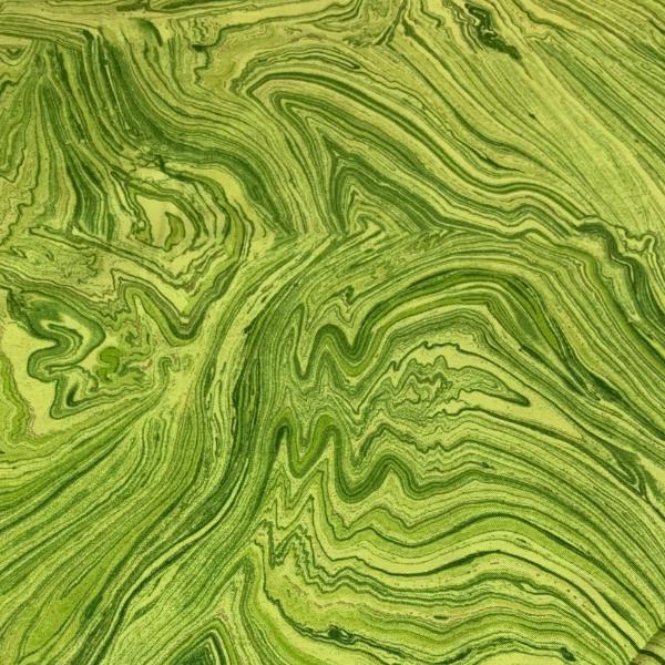 Artisan Spirit Light Lime Sandscape 20475 71
