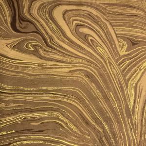 Artisan Spirit Cafe Brown Sandscape 20476 36