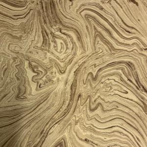 Artisan Spirit Latte Sandscape 20475 38