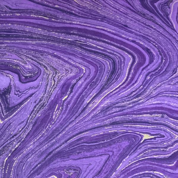 Artisan Spirit Purple Sandscape 20475 84