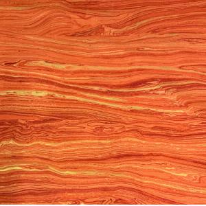 Artisan Spirit Terracotta Sandscape 20474 23