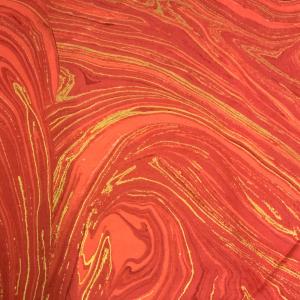 Artisan Spirit Sienna Sandscape 20476 24