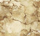 Stonehenge Aphrodite 2980-37