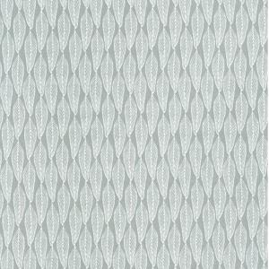 Emma Jean Jansen Classics Gum Leaf Silver