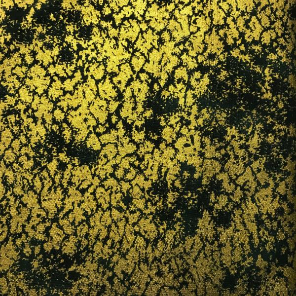 Evergreen leaf k7239-166