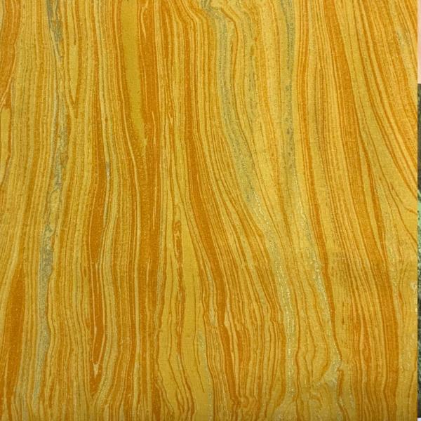 Artisan Spirit Dark Yellow Sandscape 20474 52