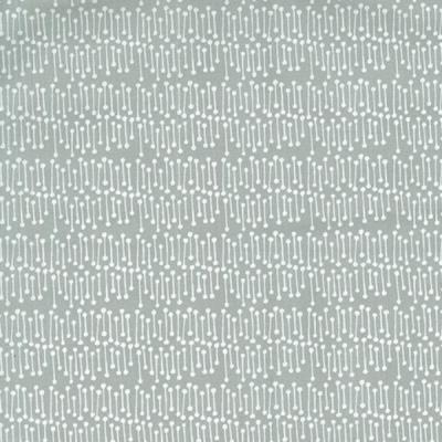 Emma Jean Jansen Classics Silver Sticks